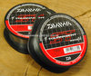 Daiwa Tournament ST Monofil Line - 300m